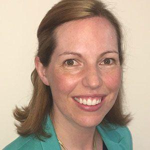 Dr. Anna Scott