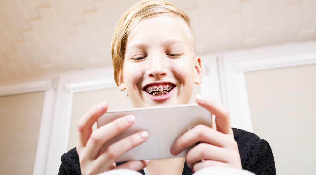 about your orthodontic treatment