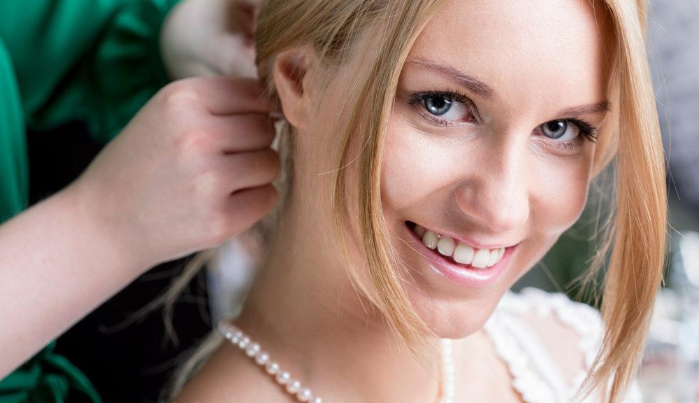Fast Orthodontic Treatment